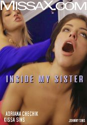 Straight Adult Movie Inside My Sister