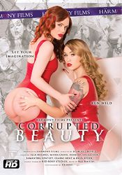 Straight Adult Movie Corrupted Beauty