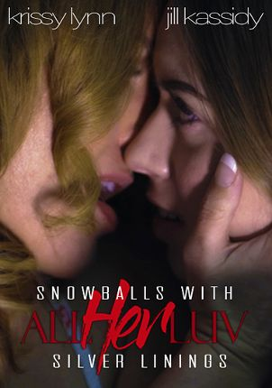Straight Adult Movie Snowballs With Silver Linings