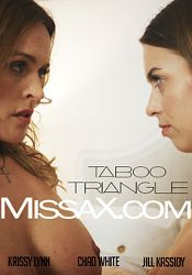 Straight Adult Movie Taboo Triangle