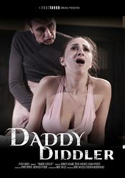 Straight Adult Movie Daddy Diddler