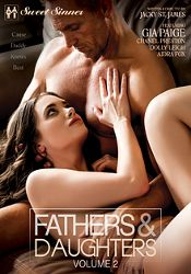 Straight Adult Movie Fathers And Daughters 2