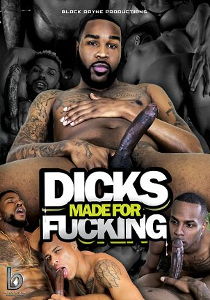 Gay Adult Movie Dicks Made For Fucking