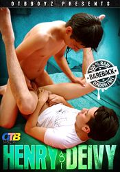 Gay Adult Movie Henry And Deivy