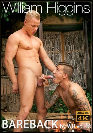 Gay Adult Movie Bareback 28