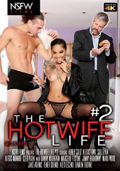 Straight Adult Movie The Hotwife Life 2