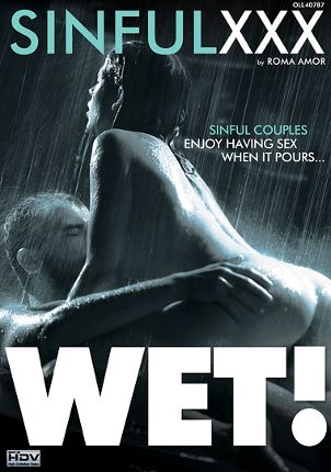 Straight Adult Movie Wet