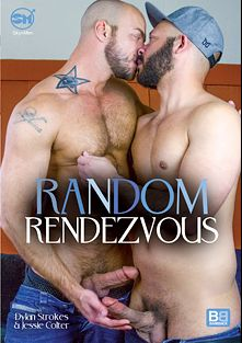 Random Rendezvous, starring Dylan Strokes, Jessie Colter, Joe Hudson, Chet Daniels, Brian Bonds, Eddie Lopez, Adam Russo and Dimitri Santiago, produced by SkynMen.