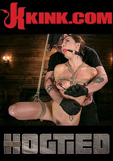 Melissa Moore Submits, starring Melissa Moore, produced by Kink.