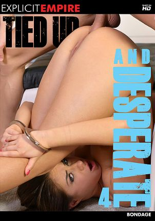 Straight Adult Movie Tied Up And Desperate 4