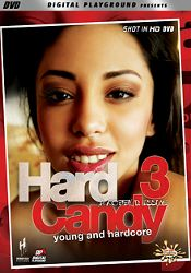 Straight Adult Movie Hard Candy 3