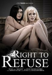 Straight Adult Movie Right To Refuse