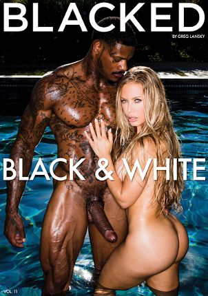 Straight Adult Movie Black And White 11
