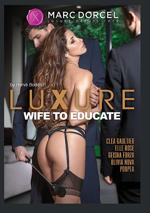 Straight Adult Movie Luxure Wife To Educate