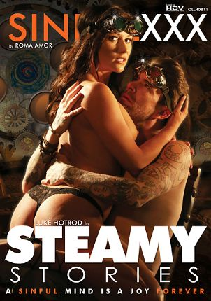 Straight Adult Movie Steamy Stories