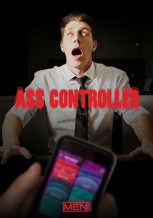 Gay Adult Movie Ass Controller