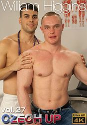 Gay Adult Movie Czech Up 27