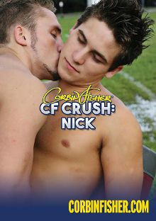 CF Crush: Nick