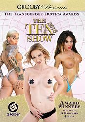 Straight Adult Movie The TEA Show 2018
