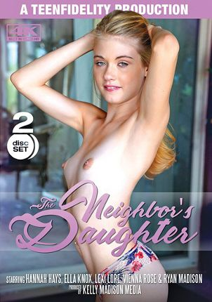Straight Adult Movie The Neighbor's Daughter