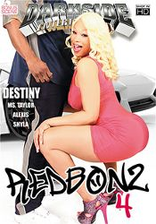 Straight Adult Movie Red Bonz 4