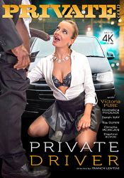Straight Adult Movie Private Driver