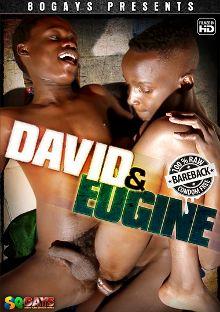 David And Eugine