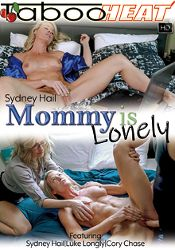 Straight Adult Movie Sydney Hail In Mommy Is Lonely