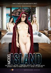 Straight Adult Movie Model Island