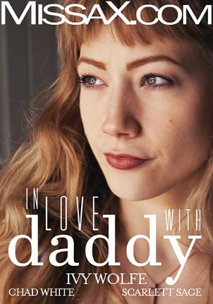 Straight Adult Movie In Love With Daddy