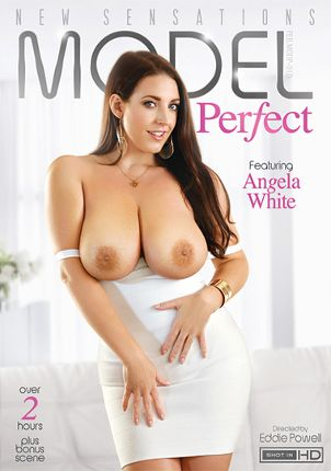 Straight Adult Movie Model Perfect