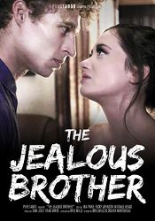 Straight Adult Movie The Jealous Brother