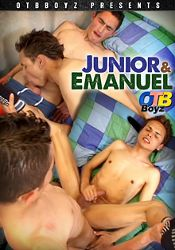 Gay Adult Movie Junior And Emanuel