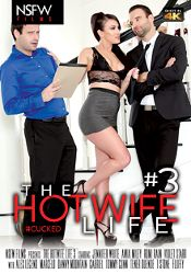 Straight Adult Movie The Hotwife Life 3