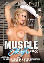 Straight Adult Movie Muscle Milfs 3