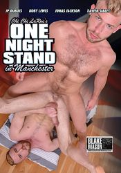 Gay Adult Movie One Night Stand In Manchester