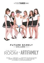 Straight Adult Movie Future Darkly
