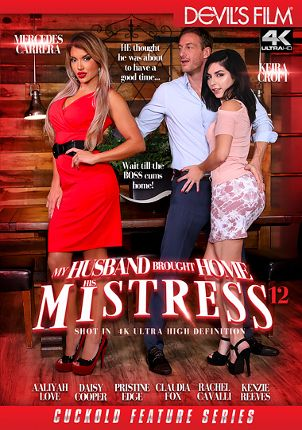 Straight Adult Movie My Husband Brought Home His Mistress 12