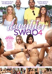 Straight Adult Movie Daughter Swap 4