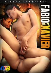 Gay Adult Movie Fabio And Xavier