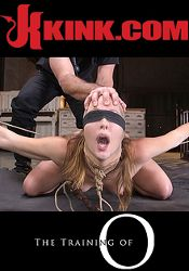 Straight Adult Movie Ella Nova, Obsessive Obedience