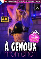 Straight Adult Movie A Genoux Mon Cheri