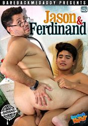 Gay Adult Movie Jason And Ferdinand