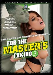 Straight Adult Movie For The Masters Taking 3