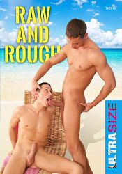 Gay Adult Movie Raw And Rough