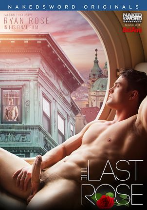 Gay Adult Movie The Last Rose