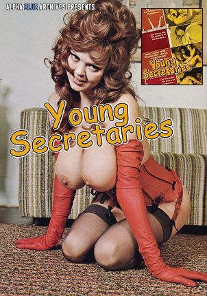 Straight Adult Movie Young Secretaries