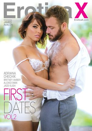 Straight Adult Movie First Dates 2