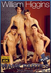 Gay Adult Movie Wank Parties Plus From Prague 37