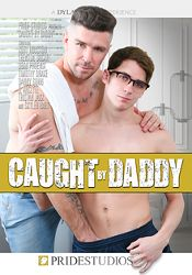 Gay Adult Movie Caught By Daddy